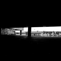 img_1962